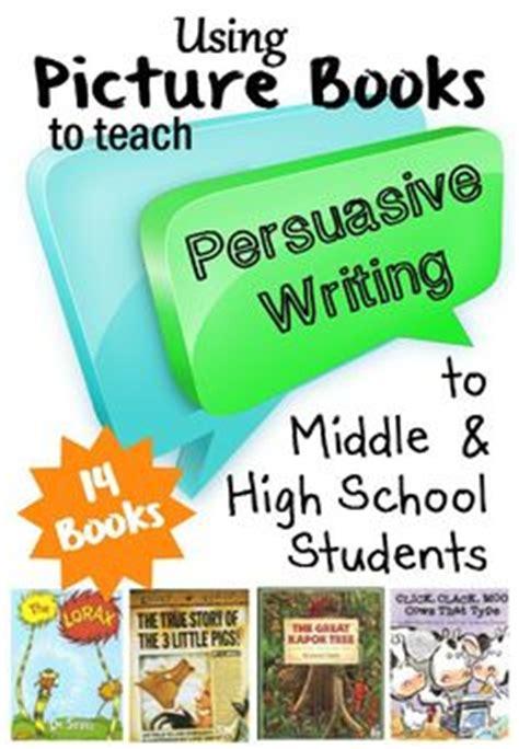 Argumentative essay high school students