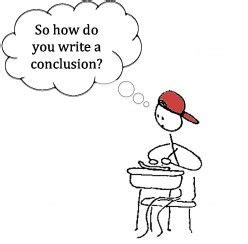 Read Free Essay Samples provided by CustomWritingscom