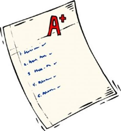 High School essay topics and papers online - Sample and